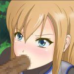 【エロRPG感想】リアの聖杯探索記(製品版)
