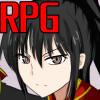 マークマックス、次回作の体験版を公開、Studio Sen、エロアニメジグソーパズル4作目公開、今日のエロRPGニュース