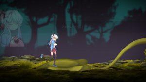 アルプスと危険な森_葉1