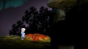 アルプスと危険な森_水入れ3