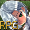 パーリィナイツ次回作はVRを題材にしたエロRPG第2段、Hige to deko新作リリースなど今日のエロRPGニュース