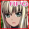 ONEONE1の初steamゲーム販売数爆上げ中、だぶるす*こあ、次回作の路線変更内容を発表など今日のエロRPGニュース