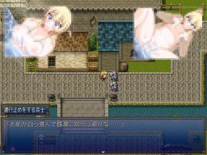 アイドル魔法剣士フィーリア_予告4