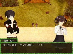 無人島生活RPG ~オタサーの姫と三人の賢者~_会話4