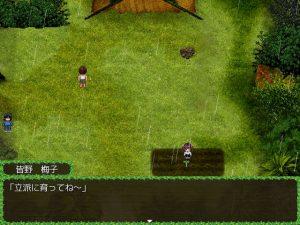 無人島生活RPG ~オタサーの姫と三人の賢者~_製作2