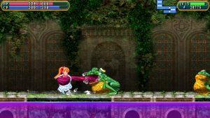 ViotoXica ~Vore Exploring Action RPG~_敵2