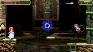 ViotoXica ~Vore Exploring Action RPG~_敵3