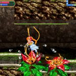 ViotoXica ~Vore Exploring Action RPG~_エリア4