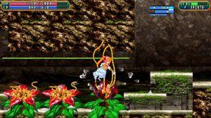 ViotoXica ~Vore Exploring Action RPG~_花1