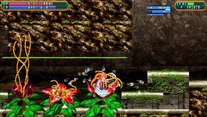 ViotoXica ~Vore Exploring Action RPG~_花2