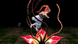 ViotoXica ~Vore Exploring Action RPG~_花4