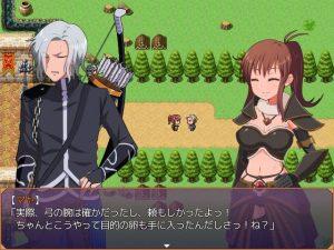 ANERA 魔人の塔_イベント3