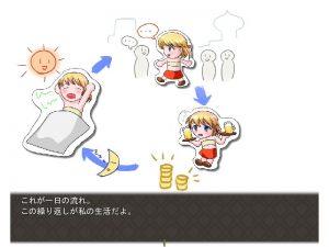踊子戦隊ソードダンサー_説明3