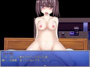 ココットの少女_売春2