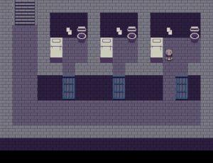 闘技場の引ん剥き職人RPG_マイホーム1