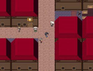 闘技場の引ん剥き職人RPG_タイルセット1