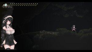 シニシスタ SiNiSistar_ステージ1_2