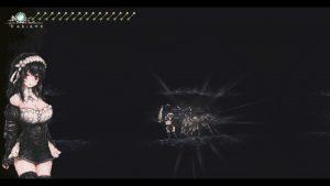 シニシスタ SiNiSistar_ステージ3_3