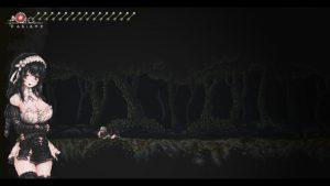 シニシスタ SiNiSistar_ゾンビ2